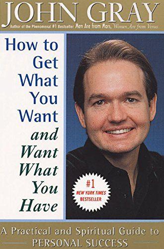 Inspirational Books J Nd K International
